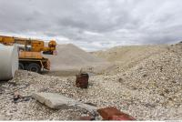 background gravel mining 0015